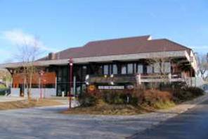 Elektrohaus Kaiser e. K. - e-masters - Häusern: Referenzen